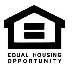 Housing | North Central Community Action Program
